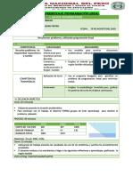 -Sesion-de-Programcion-Lineal.docx