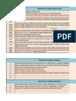 Programa de Labores Diarias en PTAR MELCHORITA.xlsx