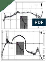 PLANO CLAVE AGUA POTABLE V.NUEVO-SR.LUREN-PCA.pdf 2.pdf