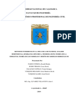 ULTIMO INFORME FLUIDOS final.docx