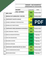 3_DiagnosticoMECI2014 (1)