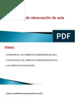 Rúbricas de observación de aula..pdf