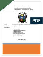 Proceso Didactico 02
