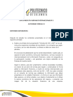 ACTIVIDAD MODULO 1.doc
