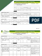 documento486.pdf