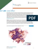 London-Insight_v01.pdf