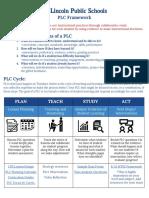 lps plc framework