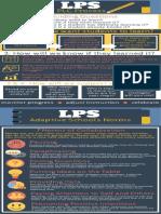 2017-10-06-plc-document