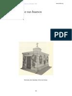 El_polvo_de_sus_huesos.pdf