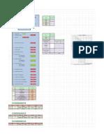 Concrete Mix Design Excel Software