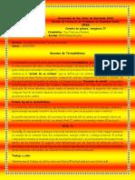 Quimica Resumen