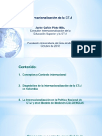 Manual de la ciencias sociales