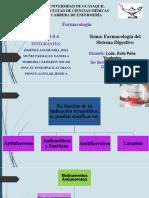 SISTEMA DIGESTIVO(corregido).pptx
