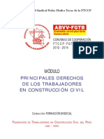 regimen laboral construccion civil.pdf