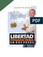 LIBERTAD-FINANCIERA-EN-DOS-PASOS.pdf