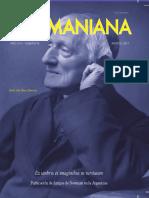 Newmaniana-70