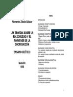 Teorias-Sobre-La-Solidaridad.pdf