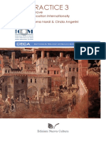 Best_Practice_3._A_Tool_to_Improve_Museu.pdf