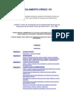 250386083-Reglamento-Cirsoc-101-Cargas-y-Sobrecargas.pdf