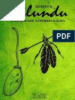 calundu.pdf