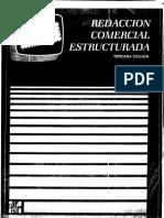 Libro de Redacion Comercial