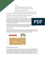 expo historia.docx