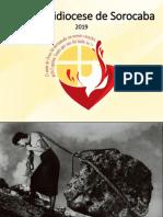 ASSEMBLEIA-DEZ-2018-Grupo-de-oração-e-seminário.pdf
