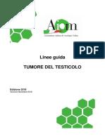 2018 LG AIOM Testicolo