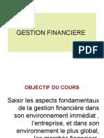 Gestion_financi_re_Mr.fekari.pdf
