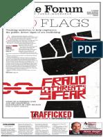 Trafficked PDF Part 3