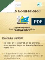 PPT - Trabajo Social Escolar.pdf