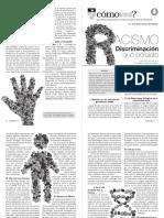 guiadelmaestro_223.pdf