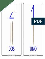 números1-2