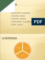 PRESENTACION_CREACION DE EMPRESAS%5B1%5D[1]