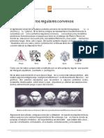 Cuadernillo de Campo Geometria y Origami No. 7-3-4