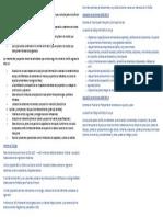 Resumen Libro Produ