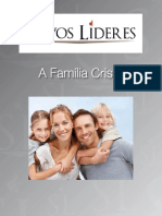 a_família_cristã_.pdf
