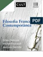 Revista Cult - Edição Especial.pdf