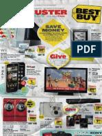 Black Friday Ad 2010 Best Buy 49