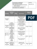 cronograma_GuianzaRecorridosNaturaleza.pdf