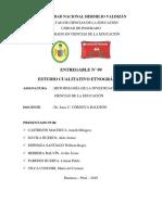 11 16-18-37 Metodo Etnofrafico Cualitativo Entregable 09 Janeth Aldo William Litmanmaria Del Carmen Javier