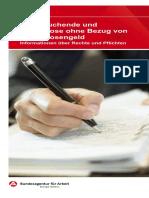 Merkblatt-Arbeitssuche_ba013159