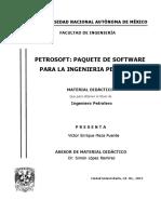 Petrosoft.pdf