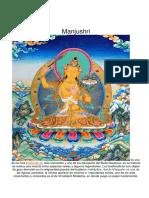 Manju Shri