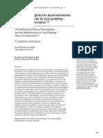 A governança global do desenvolvimento e a despolitizacao do land grabing.pdf