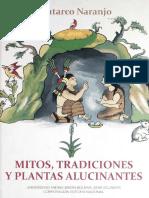 Mitos y tradiciones