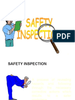 Safety Inspection.ppt