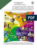 APLIQUEMOS++METODO+CIENTIFICO+G.6°+2015 (1)