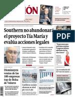 gestion_pdf-2019-08_#01 (2)