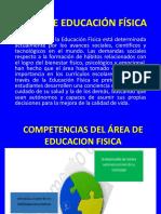 ÁREA DE EDUCACIÓN FÍSICA.pptx